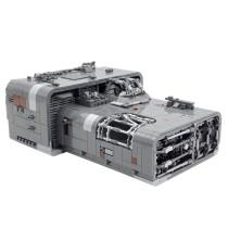 MOC-56995 A-A4B landspeeder (Moloch speeder)