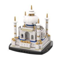 MOC-56967 Mini SET 10256 Taj Mahal