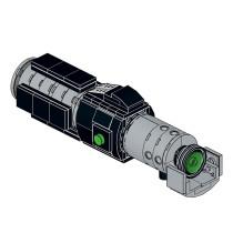 MOC-35765 Lightsaber