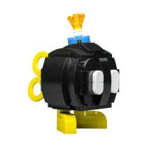 MOC-21520 Nintendo Bob-omb