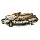 MOC-16083 SW: Knights of the Old Republic Ebon Hawk