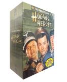 Hogan's Heroes The Complete Series Seasons 1-6 DVD Box Set 27 Disc