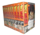 Dragon Ball Z The Complete Seasons 1-9 DVD Box Set 54 Dsic Free Shipping