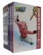 Dragon Ball Z Kai The Complete Seasons 1-7 DVD Box Set 28 Disc