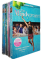 The Mindy Project The Complete Seasons 1-4 DVD Box Set 13 Disc