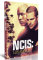 NCIS Los Angeles Season 10 DVD Box Set 5 Disc