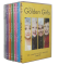 The Golden Girls The Complete Series Seasons 1-7 DVD Box Set 21 Disc