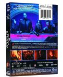 Agents of S.H.I.E.L.D. Season 6 DVD Box Set 3 Disc