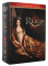 Reign The Complete Series Seasons 1-4 DVD Box Set 17 Disc Free Shipping