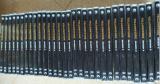 Yellowstone Season 2 DVD Box Set 4 Disc
