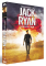 Tom Clancy's Jack Ryan Season 2 DVD Box Set 3 Disc Free Shipping