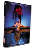 American Horror Story Season 9 DVD Box Set 3 Disc