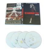 The Handmaid's Tale Season 3 DVD Box Set 4 Disc Brand New