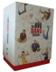 The Big Bang Theory Seasons 1-12 DVD Box Set 37 Disc