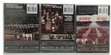 The Handmaid's Tale The Complete Seasons 1-3 DVD Box Set 11 Disc