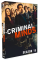 Criminal Minds The Complete Fifteenth Seasons 15 DVD Box Set 4 Disc Free Shipping