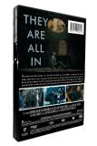 OZARK Season 3 DVD Box Set 3 Disc