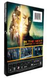 Star Trek Picard Season 1 DVD Box Set 3 Disc