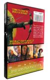 The Walking Dead The Complete Season 10 DVD Box Set 5 Disc