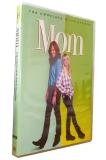 Mom Season 6 DVD Box Set 3 Disc