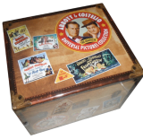 Abbott and Costello The Complete Universal Pictures Collection DVD Box Set 15 Disc