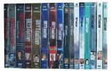 Grey's Anatomy The Complete Series Seasons 1-17 DVD Box Set 95 Discs