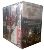 Criminal Minds The Complete Series Seasons 1-15 DVD Box Set 85 Disc