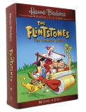 The Flintstones The Complete Series DVD Box Set 20 Discs
