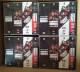 Criminal Minds The Complete Series Seasons 1-15 DVD Box Set 85 Disc