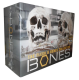 Bones The Complete Collection Seasons 1-12 DVD Box Set 67 Disc