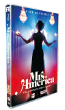 Mrs America Season 1 DVD Box Set 3 Disc
