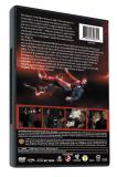 Lucifer Season 5 DVD Box Set 3 Disc