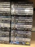 Blue Bloods The Complete Series Seasons 1-10 DVD Box Set 57 Disc