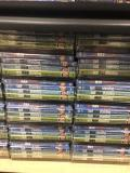 Last Man Standing The Complete Seasons 1-8 DVD Set 24 Disc