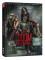 Doom Patrol The Complete Season 1 DVD 3 Disc Box Set