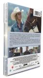 Heartland Season 14 DVD Box Set 4 Disc