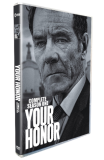 Your Honor The Complete Frist Season 1 DVD Box Set 3 Disc