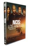 NCIS Los Angeles The Complete Series Seasons 1-12 DVD Box Set 69 Disc