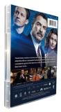 Blue Bloods Season 11 DVD Box Set 4 Disc