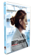 Grey's Anatomy Season 17 DVD Box Set 4 Disc