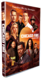 Chicago Fire The Complete Seasons 1-9 DVD Box Set 48 Discs