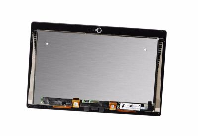 Replacement for LCD screen Microsoft Surface RT 2 1572