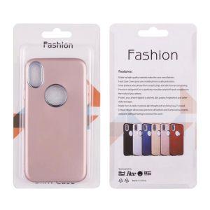 For iPhone X/XR/XS/7G/6G/8P Samsung S6 S7 S8 S9  100pcs Free shipping