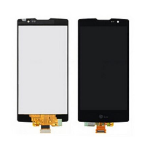 Replacement for LG Spirit C70 Y70 LCD Touch Screen Digitizer Assembly10pcs