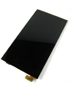 Replacement for Desire 816G Touch Screen Digitizer Assembly 10pcs