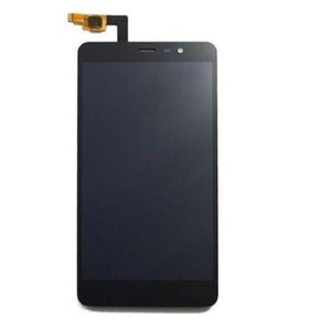 Replacement  for Red Mi Note 3 Pr OEM LCD Touch Screen Digitizer Assembly 10pcs
