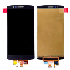 Replacement for LS996 G Flex 2 OEM LCD Touch Screen Digitizer Assembly10pcs