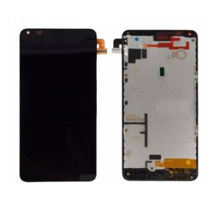 Lcd Display Touch Digitizer assembly For Nokia Lumia 640 Free Shipping 10pcs