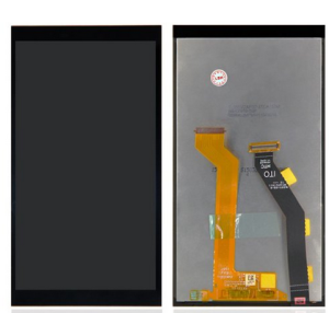 Replacement for E9 Touch Screen Digitizer Assembly 10pcs