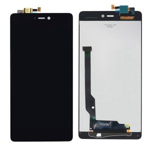 Replacement  for Mi 4 OEM LCD Touch Screen Digitizer Assembly10pcs